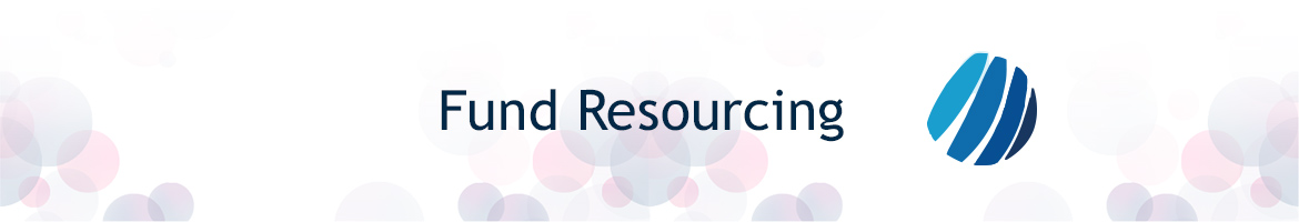 Fund Resourcing