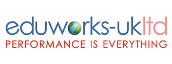 Eduworks UK Ltd